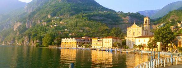 Goodmorning Brescia (46) – Quel ramo del (l'altro) Lago