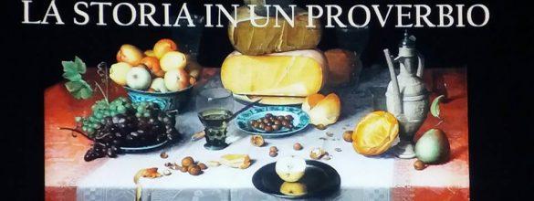 Goodmorning Brescia (56) – Vino formaggio e olio… e buona appetito a Orzinuovi!