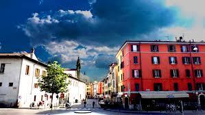 Goormorning Brescia (57) – San Faustino tra il giallo… e il fucsia
