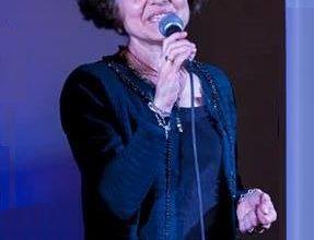 Goodmorning Brescia (62) – Più tranquilli a teatro con il DAE