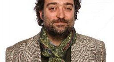 Francesco Sala: non chiedere all'Oste…