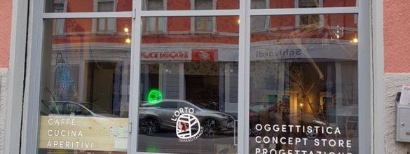 Goodmorning Brescia (68) – I simpatici Ortolani di via Solferino coltivano… un'idea!
