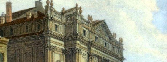 Goodmorning Brescia (67) – Carla Boroni e il Grand Tour… alla bresciana