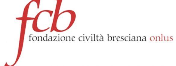 Goodmorning Brescia (75) – La Poesia? Espressione di Civiltà… Bresciana