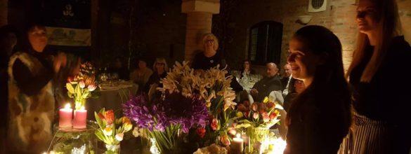 Goodmorning Brescia (85) – FIDAPA: sorelle d'Italia… e del mondo