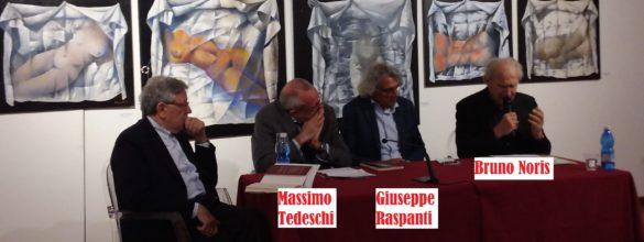 Goodmorning Brescia (95) – Tra Arte e Letteratura, le meraviglie di Vicolo delle Stelle