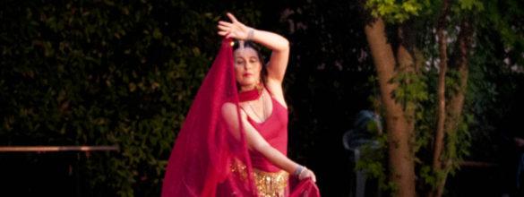 Goodmorning Brescia (93) – Danzare in città? Si può!