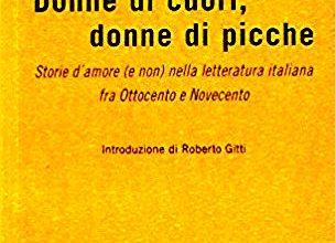 Ex Libris (22) – Oh quante belle Dame, madama Carlà!