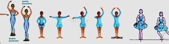 Goodmorning Brescia (103) – La danza…  della Leonessa
