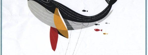 Goodmorning Brescia (112) – A caccia di nuvole, tutti insieme, in un… Sospiro