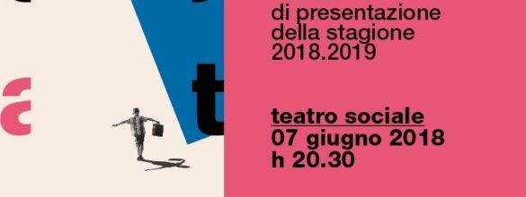 Goodmorning Brescia (108) – Sentieri ambiziosi per il Teatro bresciano