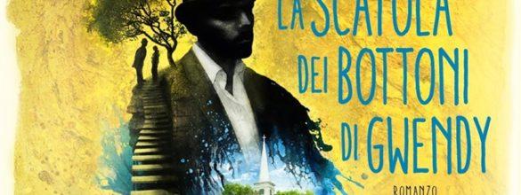 Ex Libris – I fantasmagorici e pericolosi giochi di Stephen King