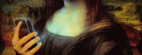 Goodmorning Brescia (116) – Il panorama dietro Monna Lisa? Un puzzle!