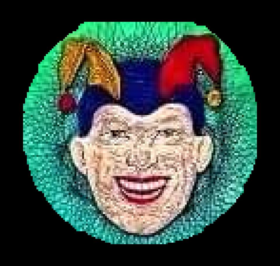 Questa immagine ha l'attributo alt vuoto; il nome del file è GuittoCirc.png