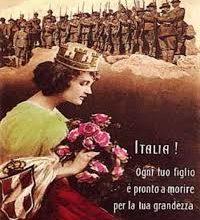 Goodmorning Brescia (131) – E se il Milite Ignoto fosse bresciano?