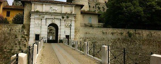 Goodmorning Brescia (142) – Dove la luce è più intensa…