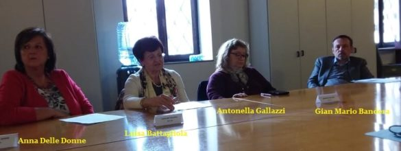 Goodmorning Brescia (144) – Un Teatro più che mai… sociale