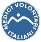 I Medici Volontari Italiani… salvavita