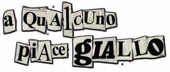 Questa immagine ha l'attributo alt vuoto; il nome del file è AQualcuno1.jpg
