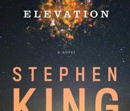Ex Libris (27) «Elevation»: più efficace di una predica e di cento trattati