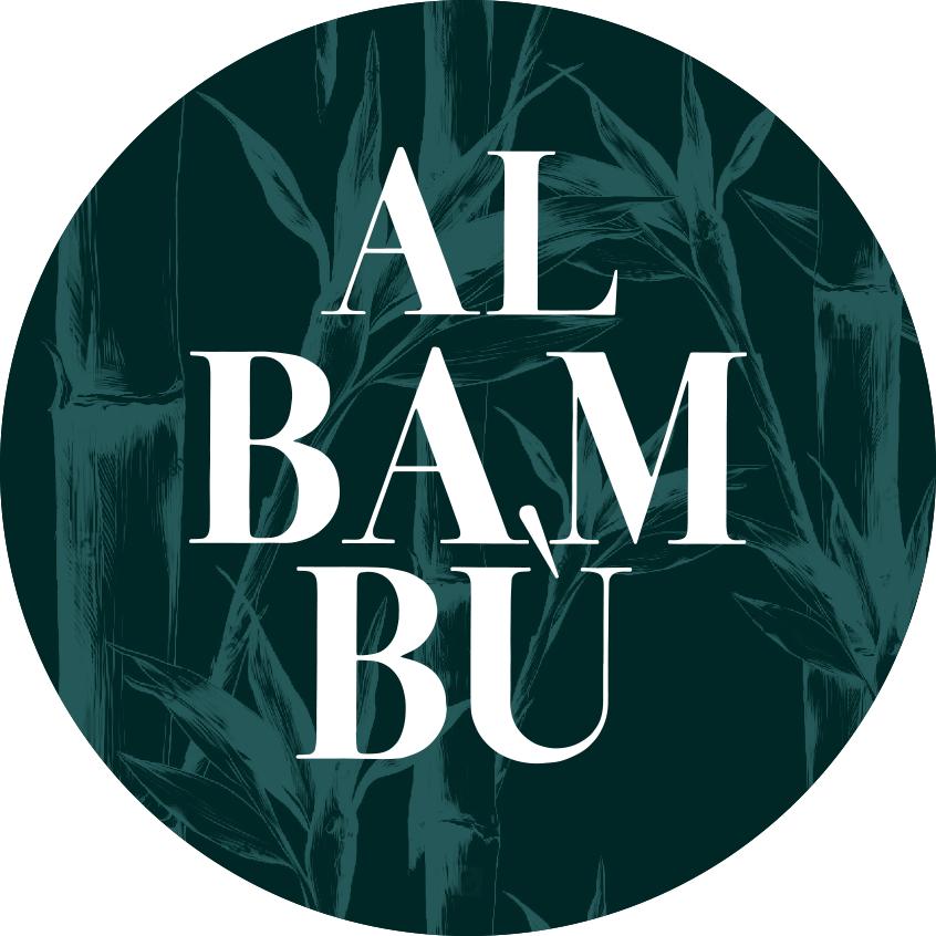Questa immagine ha l'attributo alt vuoto; il nome del file è Bambù1.png