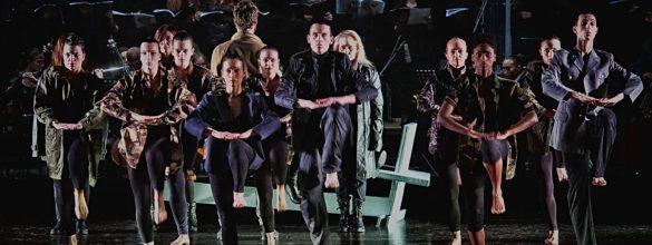 Brescia Città del Teatro (11) – C'è Alchimia, in palcoscenico!