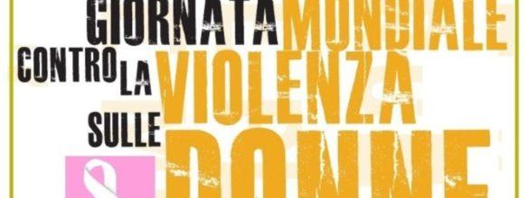 Goodmorning Brescia (162) – Un mese e un domani a misura di donna