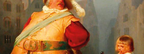 Goodmorning Brescia (160) – Al Sociale è in arrivo l'uomo dagli smodati appetiti!