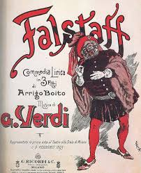 Questa immagine ha l'attributo alt vuoto; il nome del file è Falstaffverdi.jpg