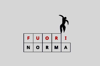 Questa immagine ha l'attributo alt vuoto; il nome del file è FuoriNorma2.png