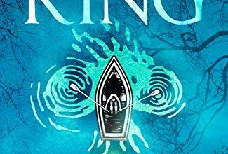 Ex Libris (30) – L'Istituto di King è per pochi (per fortuna)