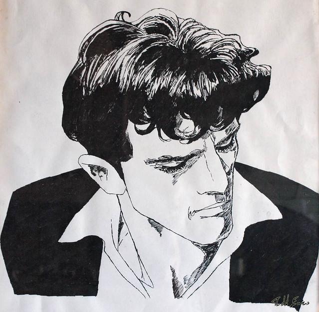 Questa immagine ha l'attributo alt vuoto; il nome del file è Dylan.jpg