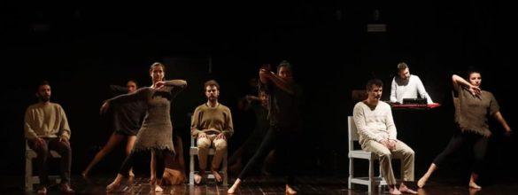 Brescia, città del Teatro (13) – EMI, ovvero dell'immortalità della morte