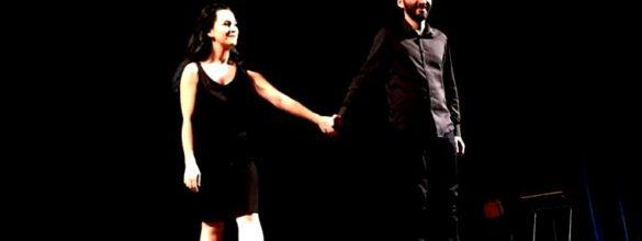Brescia, città del Teatro (15) – I Clowndestini e l'eterno incontro-scontro