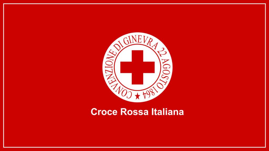 Questa immagine ha l'attributo alt vuoto; il nome del file è Croce-rossa-italiana-1024x576.jpg