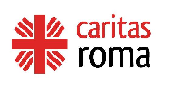 Questa immagine ha l'attributo alt vuoto; il nome del file è caritas-roma.png