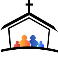 Questa immagine ha l'attributo alt vuoto; il nome del file è Chiesa.jpg