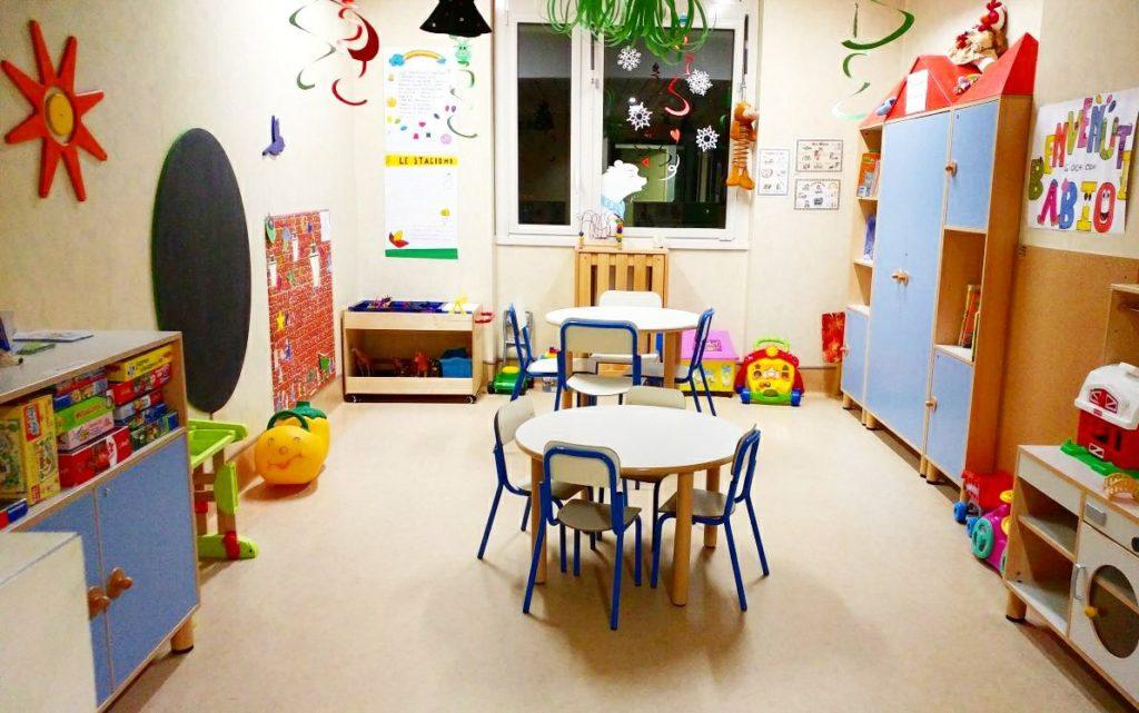 Questa immagine ha l'attributo alt vuoto; il nome del file è Sala-giochi-ABIO-Brescia-U.O.-Pediatria-Fondazione-Poliambulanza-1024x641.jpg