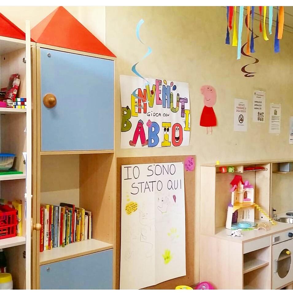 Questa immagine ha l'attributo alt vuoto; il nome del file è Sala-giochi-Pediatria-della-Poliambulanza.jpg