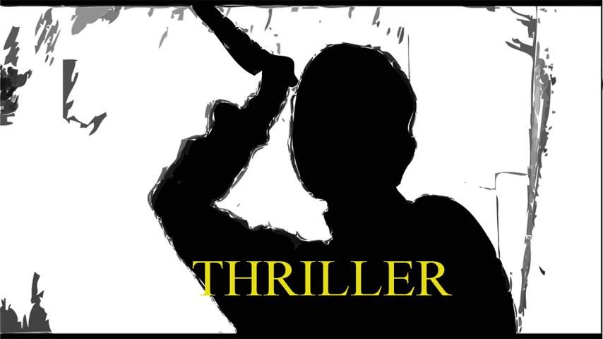 Questa immagine ha l'attributo alt vuoto; il nome del file è I-thriller-psicologici.jpg