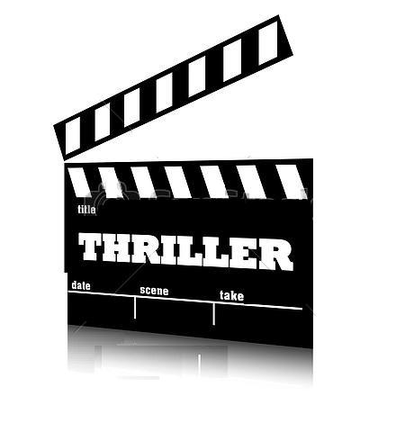 Questa immagine ha l'attributo alt vuoto; il nome del file è thriller-genre-applauso-film-cinema-clipart_csp11392220.jpg