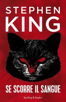 Questa immagine ha l'attributo alt vuoto; il nome del file è King.jpg