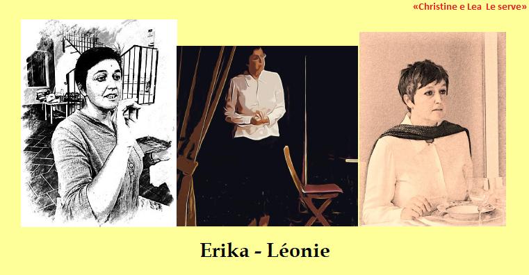 Questa immagine ha l'attributo alt vuoto; il nome del file è ErikaLéonie1Rit.png