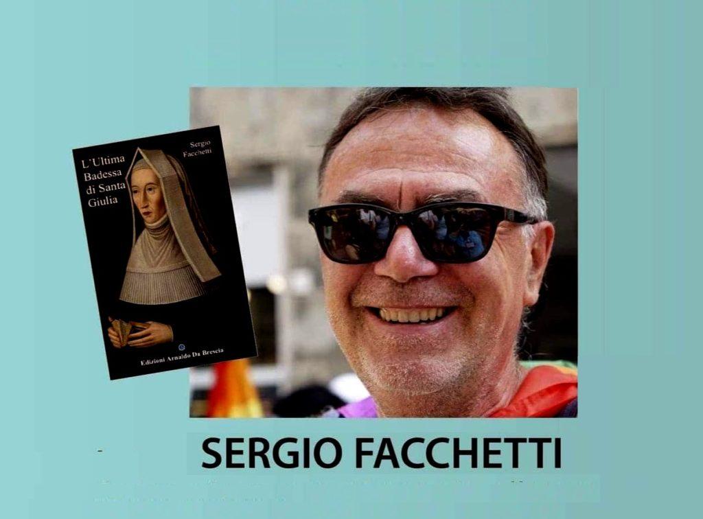 Questa immagine ha l'attributo alt vuoto; il nome del file è SergioFacchetti-1024x756.jpg