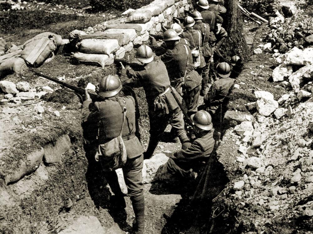 Questa immagine ha l'attributo alt vuoto; il nome del file è centenario-grande-guerra.jpg