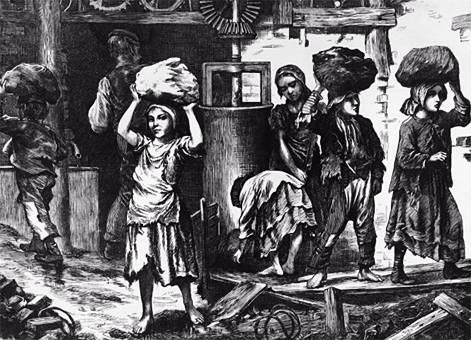 Questa immagine ha l'attributo alt vuoto; il nome del file è rivoluzione-industriale-lavoro-minorile.jpg