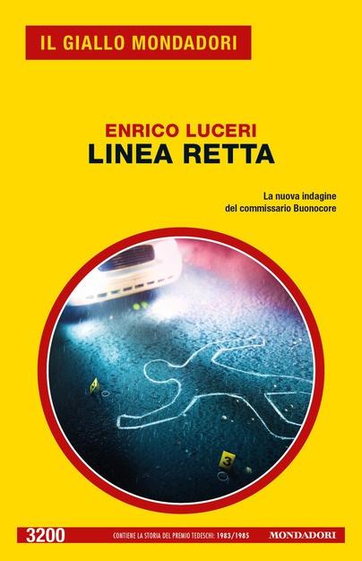 Questa immagine ha l'attributo alt vuoto; il nome del file è LineaRetta-1.jpg