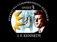 Questa immagine ha l'attributo alt vuoto; il nome del file è Kennedy3-1.png